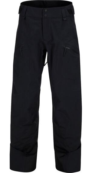 """""""Peak Performance M's Radical Pants Black"""""""